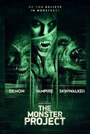 the monster project yify yts subtitles