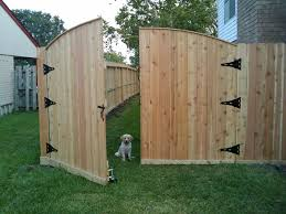 sturdy graffagnino homepage for for fence in backyard fence 264388