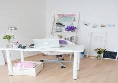 Office Workspace Design Ideas Girly Office Ideas 30 Best Glam Girly Feminine Workspace Design