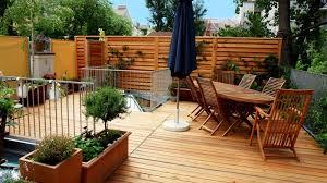 sch co balkone die passenden möbel für jeden balkon arten pflege und lagerung