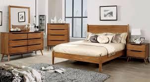 bedrooms sauder l shaped desk with hutch view salt oak lshaped