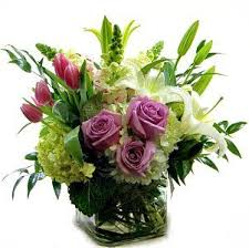flowers indianapolis 95 best flowers by steve s flowers indy images on