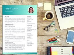 resume color paper personal resume cv design template creatily market personal resume cv design template