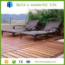 Laminate Flooring Water Resistant Water Resistant Laminate Wood Flooring Water Resistant Laminate