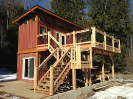Modern Tiny Houses by Download Buy Tiny House Michigan Home Design You Can Buy This