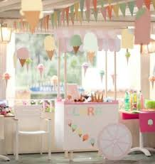 the birthday ideas the 10 best summer birthday party ideas for kids parenting