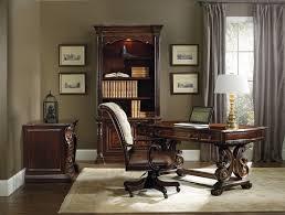 Hooker Brookhaven by Fancy Hooker Office Furniture Imposing Ideas Hooker Furniture Home