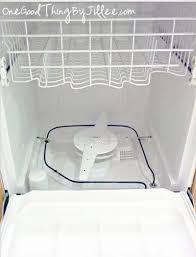 Dishwasher Not Using Soap Pinstrosity Dishwasher Throw Up