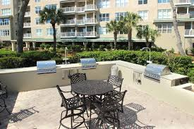 hampton place 5103 57151 u2022 resort rentals of hilton head island
