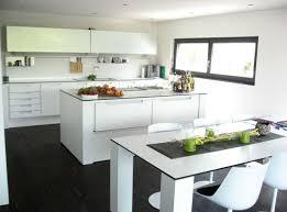 interior design in kitchen ideas crafty design interior design kitchen ideas kitchen spectacular
