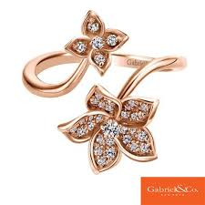 rose gold rings necklace images 25 cute pink gold rings ideas jewelry 5 gold jpg
