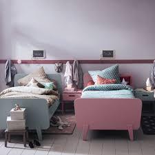 photo de chambre enfant 15 jolies chambres d enfants à copier décoration