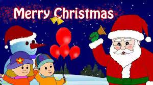 mariah carey christmas 2017 merry christmas wishes 2017 merry