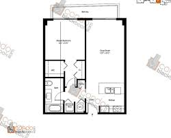 search gallery art condos for sale and rent in edgewater miami