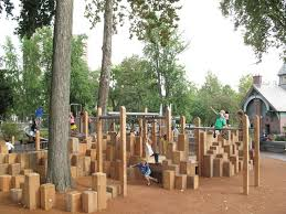 playground design 264 best playground design inspiration images on
