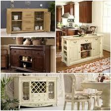 anrichte küche sideboard küche anrichte küche anrichte weiß projekte