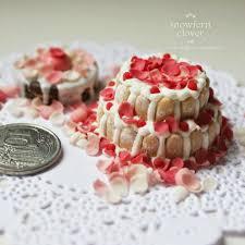 snowfern clover miniature foods 1 12 1 24 u0026 1 48 dollhouse
