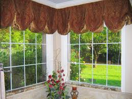 custom roman shades custom window fashions