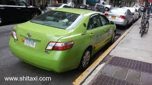 toyota camry hybrid 2009 for sale green cab toyota camry hybrid 2009 with permit for sale 12 000