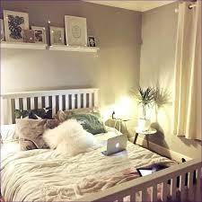 bedroom twinkle lights string light bedroom ideas cool string lights ideas for your bedroom