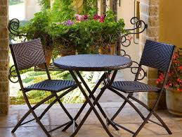 Cheap Wrought Iron Patio Furniture by Patio 27 Costco Patio Furniture Costco Lounge Chair Outdoor