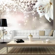 Schlafzimmer Tapete Blau Tapeten Günstig Online Kaufen Real De