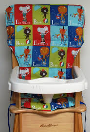 Evenflo High Chair Cover Replacement Pattern by 12 Best Projects Images On Pinterest High Chair Covers High