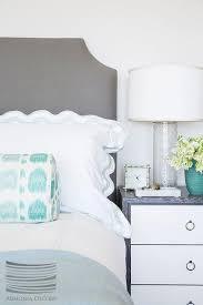 Blue And Gray Bedroom Best 25 Aqua Blue Bedrooms Ideas On Pinterest Aqua Blue Rooms