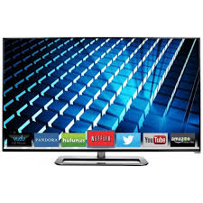 best black friday deals on smart tv stick 17 best images about tvs on pinterest shops samsung and flats