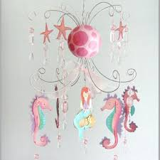 Youtube Chandelier Chandelier Lyrics Youtube Items Similar To Mermaid Chandelier