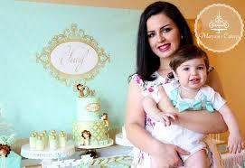 baby bday baby birthday party birthday party ideas