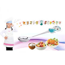 chinese dinner sets online chinese dinner sets for sale