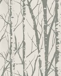 aspen 1900 021 prestigious wallpapers a two colour design