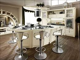 Tall Kitchen Islands Kitchen Portable Kitchen Cabinets Modern Kitchen Island With