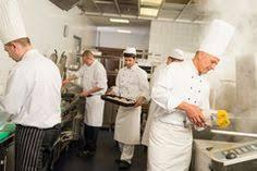 brigade de cuisine sous chef maggie thiel executive chef timothy we are the