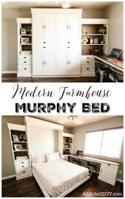 The Proper Way To Make A Bed Best 25 Guest Room Office Ideas On Pinterest Office Guest