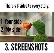 Funny Kermit Memes - 34 best kermit memes images on pinterest funny memes memes