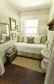 Guest Bedroom Color Ideas Small Guest Bedroom Decorating Ideas 10 Tips For A Great Small
