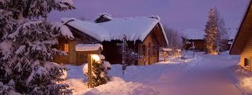 winter snow holidays inntravel