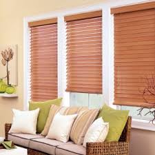 Window Blinds Different Types What Are The Different Types Of Window Blinds