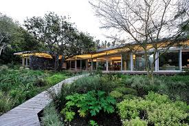 House Beautiful Circulation House In Constantia Valley Metropolis Design Archdaily