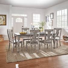 used dining room table and chairs for sale used dining room sets for sale awesome used formal dining room sets