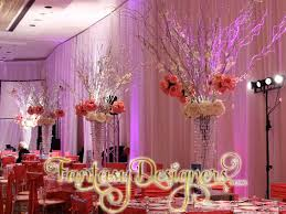 quince decorations diamond1 welcome to designers