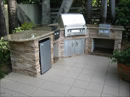 outdoor kitchen island kitchen outdoor kitchen island kitchen