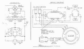 bendix mag wiring diagram bendix wiring diagrams