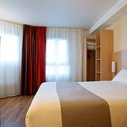 hotel ibis prix des chambres hotel ibis poissy yvelines expedia fr
