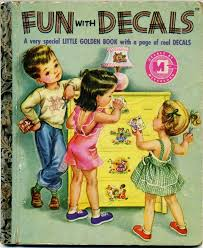kids photo albums 1061 best golden books images on golden