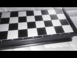 how to set up chess table astounding how to set up a chess table pictures best image engine