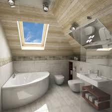 badezimmer zubehör günstig badezimmerzubehör günstig aus dem einrichtung total
