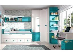 chambre fille complete chambre enfant avec bureau free lit mezzanine places bureau sol